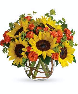 Jefferson City Florist Columbia Mo Flower Delivery